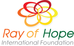 Lets Give Hope - 5K walk/run/wheel