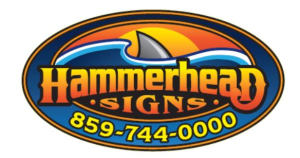 Hammerhead Signs