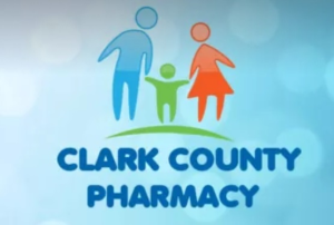 Clark County Pharmacy