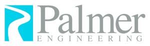 Palmer Engineering