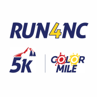 Run for North Caldwell (5K & Color Mile)