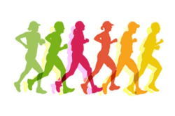 30th Southern Biscuit 5K Run/Walk & 1-Mile Fun Run