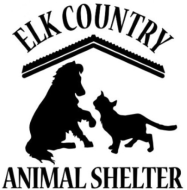 Elk Country Animal Shelter 5k Fun Run/Walk