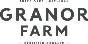Granor Farm