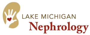 The Hypertension Clinic at Lake Michigan Nephrology
