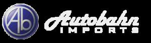 Autobahn Imports