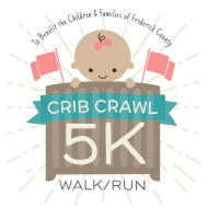 Crib Crawl 5k