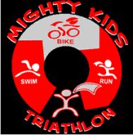 Mighty Kids Triathlon