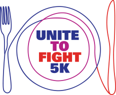 Unite To Fight 5k