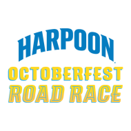 Harpoon Octoberfest Road Race