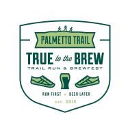 True to the Brew Trail Run/Hike 13.1 Half Marathon