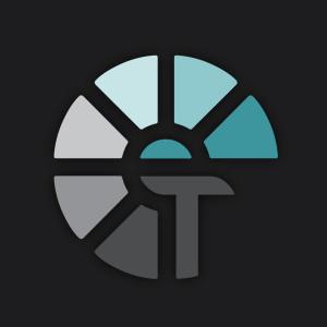 Trevetts Design