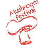 Mushroom Run and Fun Walk