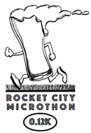 Rocket City Microthon