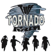Tuff Tornado Run