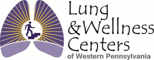Lung & Wellness Centers of Western PA