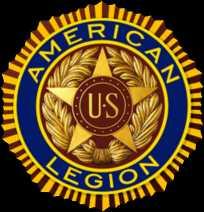 American Legion Post 778