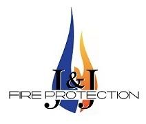 J&J Fire Protection