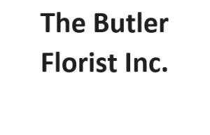 The Butler Florist