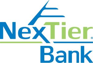Nextier Bank