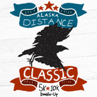 Alaska Distance Classic