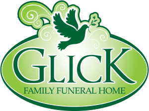Glick Family Funeral Home