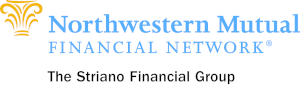 Northwestern Mutual Financial Network The Striano Financial Group