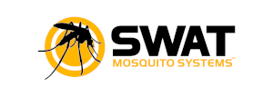 SWAT Mosquito Systems