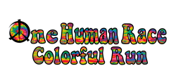 One Human Race 5K