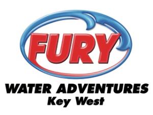 Fury Key West