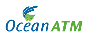 Ocean ATM