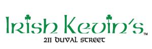 Irish Kevin's