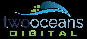 Two Oceans Digital