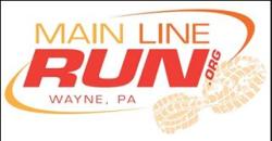 Main Line Run 5k