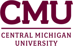 2018 CMU Homecoming 5K to benefit Special Olympics Michigan