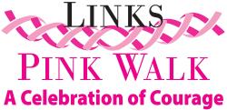 Links Pink 5K