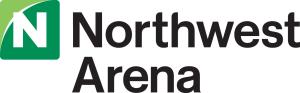 Northwest Arena