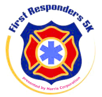 First Responders 5K Presented by Harris Corporation