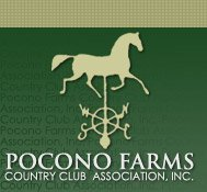 Pocono Farms Country Club 5k Run/Walk