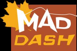 Mad Dash 5K & 10K Run/Walk