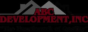 ABC Construction