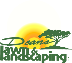 Dean's Landscaping