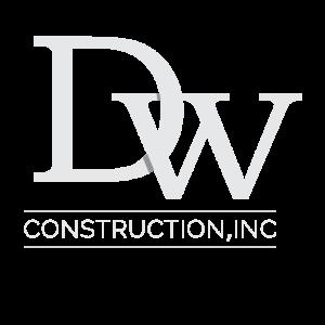 DW Construction