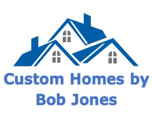 Custom Homes by Bob Jones