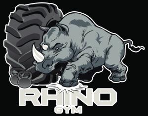 Rhino Gym