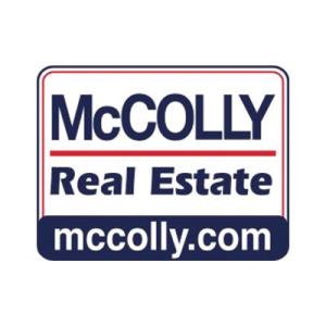 McColly - The Brenda Versnel Team