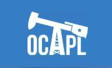 OCAPL