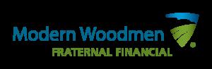 Woodman Financial