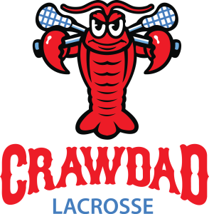 Crawdad Lacrosse