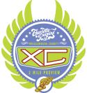 Charlotte Running Company Cross Country Run